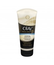 Olay Total Effects 7 in One Revitalizing Foaming Cleanser