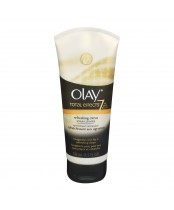 Olay Total Effects Refreshing Citrus Scrub Cleanser
