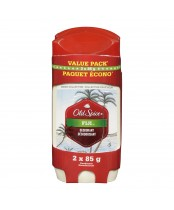 Old Spice Fiji Deodorant