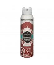 Old Spice Pure Sport 48Hr Anti-Perspirant & Deodorant