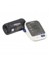 Omron 7 Series Automatic Bluetooth Smart Blood Pressure Monitor
