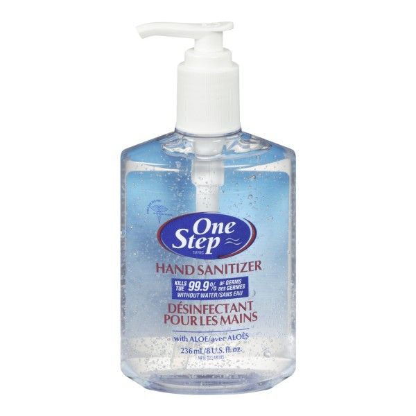 Buy One Step Hand Sanitizer in Canada - Free Shipping ... Kids Washing Hands