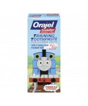 Buy Orajel Products Online In Canada Free Shipping Over