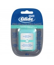 Oral-B Glide Pro-Health Floss