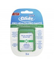 Oral-B Glide Pro-Health Floss