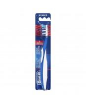Oral-B Pro-Health Toothbrush
