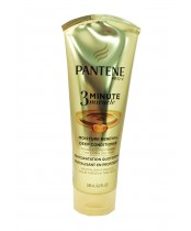 Pantene Pro-V 3 Minute Miracle Deep Conditioner