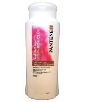 Pantene Pro-V Curly Hair Shampoo