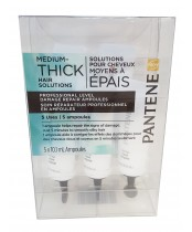 Pantene Pro-V Professional Level Damage Repair Ampoules