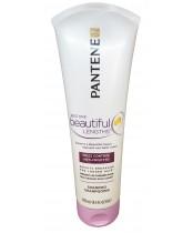 Pantene Pro-V Restore Beautiful Lengths Frizz Control Shampoo