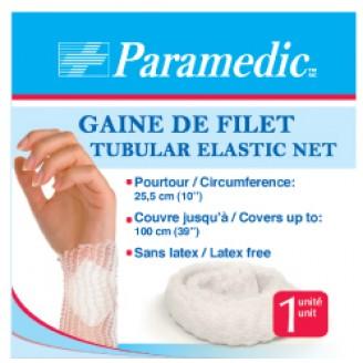 Paramedic Tubular Elastic Net (Wrist)