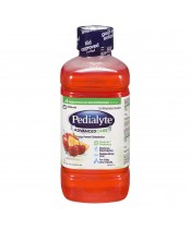 Pedialyte Advanced Care Cherry Punch