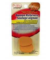 Pedifix Bunion Relievers