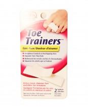 Pedifix Toe Trainers