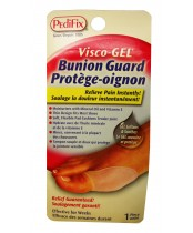 Pedifix Visco-GEL Bunion Guard