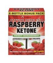 Phytogenix Labs Raspberry Ketone