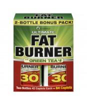 Phytogenix Labs Ultimate Fat Burner