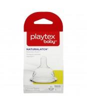 Playtex Baby Naturalatch 0-3M+