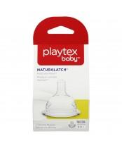 Playtex Baby Naturalatch 3 Months Plus