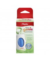 Buy Playtex Products Online In Canada Free Shipping Over