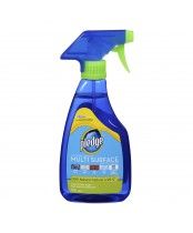 Pledge Natural Multi-Surface Everyday Cleaner Spray