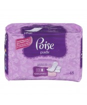 Poise Bladder Protection Pads