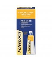 Polysporin Cracked Skin Healing Ointment
