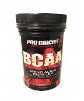 Pro Circuit BCAA Powder