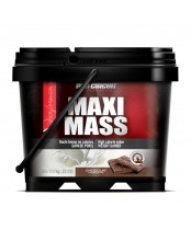 Pro Circuit Performance Maxi Max Chocolate