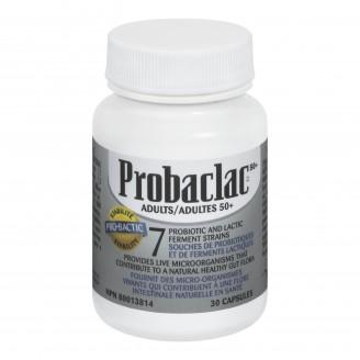 Probaclac Adult 50+