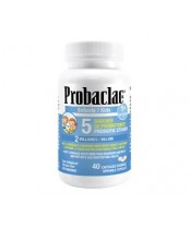 Probaclac Probiotics for Toddlers