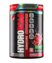 Prosupps HydroBCAA Strawberry Watermelon