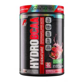 Prosupps HydroBCAA Strawberry Watermelon