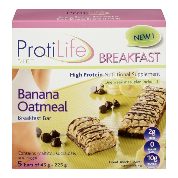 Buy protilife diet high protein nutritional supplement for Buy slimming world products online