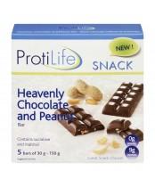 ProtiLife Snack Bars