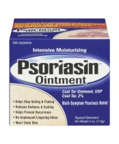 Psoriasin Ointment