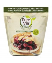 Pure Via Baking Bag