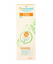 Puressentiel Muscles & Joints Gel