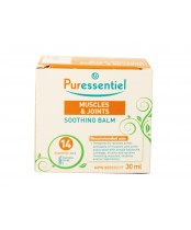 Puressentiel Muscles & Joints Soothing Balm