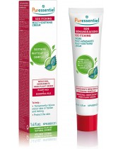 Puressentiel SOS Bite & Sting Itching Multi-Soothing Cream