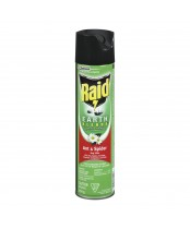 Raid Earth Blends Ant and Spider Bug Killer