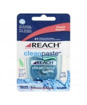 Reach Clean Paste Dental Floss