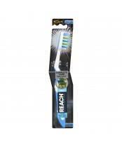 Reach Pro Complete Care Toothbrush
