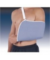 Reliance Arm Sling