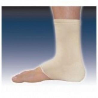 Reliance Elastic Ankle Brace - Large/Extra Large