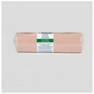 Reliance Elastic Bandage 6