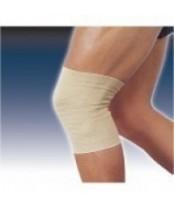 Reliance Elastic Knee Brace - Large/Extra Large