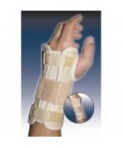 Reliance Elastic Wrist Splint - Large/Extra Large