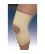 Reliance Knee Stabilizer - Large/Extra Large