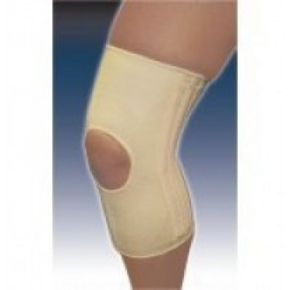 Reliance Knee Stabilizer - Large/Extra Large